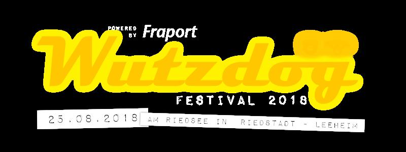 Wutzdog Festival